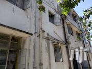 3-storey Building At Ksh 25M On Sale At Kaloleni Area Mombasa City | Houses & Apartments For Sale for sale in Mombasa, Tononoka