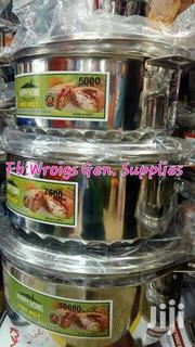 Hot Pots 6pc Set. | Kitchen & Dining for sale in Nairobi, Nairobi Central