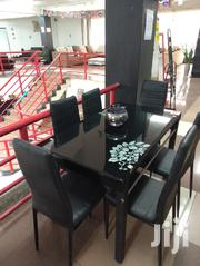 6seater Dining Table | Furniture for sale in Nairobi, Nairobi Central