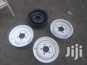Landrover Rims Size 16 | Vehicle Parts & Accessories for sale in Nairobi, Mugumo-Ini (Langata)