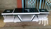 Coffee Table With 2stools | Furniture for sale in Nairobi, Ngara