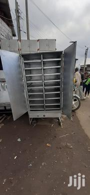 Baking Prover | Industrial Ovens for sale in Nairobi, Pumwani