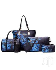 Classness Ladies Hand Bag | Bags for sale in Nairobi, Nairobi Central