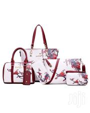 6 In 1 Ladies Hand Bags | Bags for sale in Nairobi, Nairobi Central