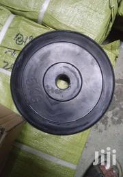 Weight Plates | Sports Equipment for sale in Nairobi, Nairobi South