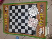Chess Mat Game | Books & Games for sale in Nairobi, Nairobi Central
