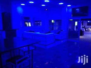 Busy Established Night Club Restaurant and Butchery for Sale Rongai