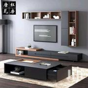 Tv Stand 30k and Coffee Table18k | Furniture for sale in Nairobi, Ngara