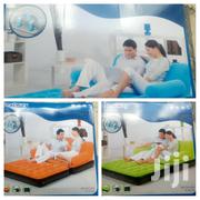 2 Seater Inflatable Pull Out | Furniture for sale in Nairobi, Nairobi Central
