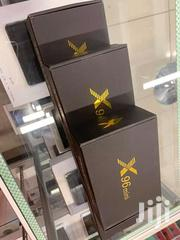 New Stock Small But Powerful X96 Mini Android Tv Box Apps Installed | TV & DVD Equipment for sale in Nairobi, Nairobi West