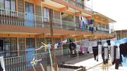 Baba Dogo Flat With Income | Houses & Apartments For Sale for sale in Nairobi, Baba Dogo