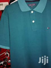 Polo Shirts | Clothing for sale in Mombasa, Majengo