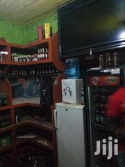 Wine& Spirit (Pub) Umoja Nabuto Stage For Sale | Commercial Property For Sale for sale in Nairobi, Nairobi Central