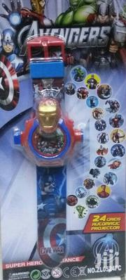 Toy Watches Themed | Toys for sale in Nairobi, Nairobi Central