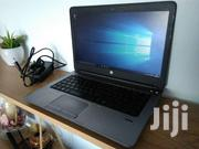 Awesome List! Hp Hp 645, AMD  A6 /I3 Hdd 500gb Ram 4gb Cpu 2.80ghz. | Laptops & Computers for sale in Nairobi, Nairobi Central
