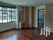 Lavington 3 Bedrooms Master Ensuite Plus Dsq to Let | Houses & Apartments For Rent for sale in Nairobi, Lavington