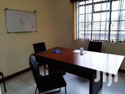 Off Ngong Road on Muchai Drive Shared Office to Let | Commercial Property For Rent for sale in Nairobi, Kilimani
