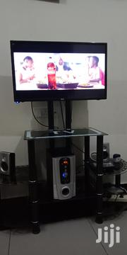 Bluetooth Woofer With Sub Speakers | Audio & Music Equipment for sale in Kilifi, Mnarani