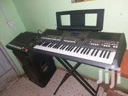 Yamaha Psr-e-670 | Musical Instruments for sale in Nakuru, Mau Narok
