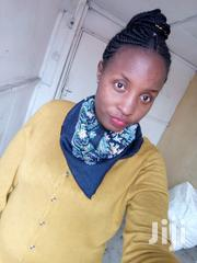 Looking for a Custom Care, Personal Assistant, Sales Events Job | Customer Service CVs for sale in Nairobi, Zimmerman