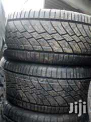 235/60R18 Achilles Desert Hawk Tyres | Vehicle Parts & Accessories for sale in Nairobi, Nairobi Central