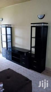 3 Stand Wall Unit | Furniture for sale in Nairobi, Ngara