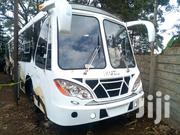 Isuzu Bus 62 Seater   Buses & Microbuses for sale in Nairobi, Nairobi Central