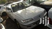 Toyota Premio | Cars for sale in Machakos, Athi River