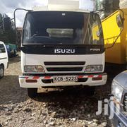 Isuzu Frr Local Open Body 2014 | Trucks & Trailers for sale in Nairobi, Nairobi Central