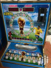Slot Machines | Video Game Consoles for sale in Nairobi, Nairobi Central