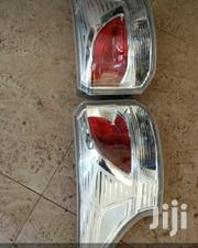 Taillights For Various Car Available | Vehicle Parts & Accessories for sale in Nairobi, Nairobi Central