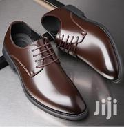 Men's Formal Shoes | Shoes for sale in Nairobi, Nairobi Central