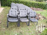 Second Hand Office Chairs | Furniture for sale in Kiambu, Limuru Central