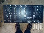 Semiton DJ Mixer | Audio & Music Equipment for sale in Nakuru, Gilgil