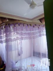 Quality Mosquito Net | Home Accessories for sale in Mombasa, Bamburi