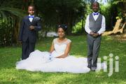 Wedding Photography And Videography | Photography & Video Services for sale in Nairobi, Nairobi Central