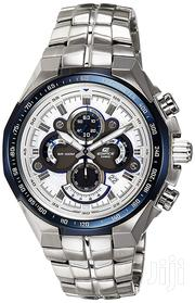 Black Friday Discount!!Casio Edifice Watch EF554D 7AV | Watches for sale in Nairobi, Nairobi Central