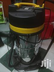 100liters Vacuum Cleaner Cleaner | Home Appliances for sale in Nairobi, Nairobi South