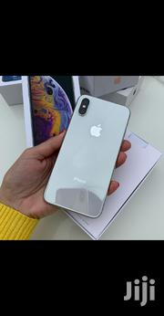 Apple iPhone XS Max 256 GB Gray   Mobile Phones for sale in Nairobi, Nairobi Central