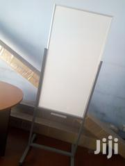 Portable Whiteboards With Stand | Stationery for sale in Nairobi, Nairobi Central