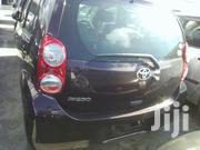 Toyota Passo 2012 | Cars for sale in Mombasa, Shimanzi/Ganjoni