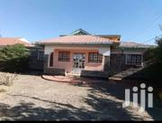 Elmies Agency. 3 Bedroom For Sale At Imperial Nakuru | Houses & Apartments For Sale for sale in Nakuru, Nakuru East