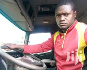My CV As A Driver | Driver CVs for sale in Kakamega, Idakho South