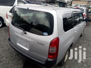 Toyota Probox 2013 Gray | Cars for sale in Nairobi, Kilimani