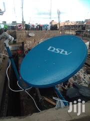 Dstv Sales And Installation Services | Other Services for sale in Nairobi, Kiamaiko