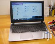 """Laptop HP 14"""" 500GB HDD 4GB RAM 
