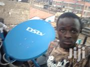 Dstv Services And TV Wall Mounting | Accessories & Supplies for Electronics for sale in Nairobi, Baba Dogo