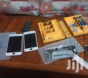 Phone Durable Screens | Repair Services for sale in Nairobi, Nairobi Central