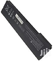 Elivebuyind 48W Laptop Battery for HP Elitebook 2170p Notebook Series | Computer Accessories  for sale in Nairobi, Nairobi Central