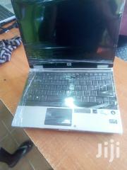 Laptop HP 2GB Intel Core 2 Duo HDD 250GB | Laptops & Computers for sale in Mombasa, Bamburi
